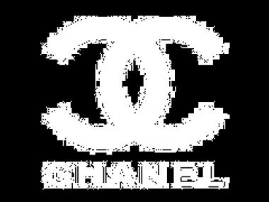 chanel-logo-2